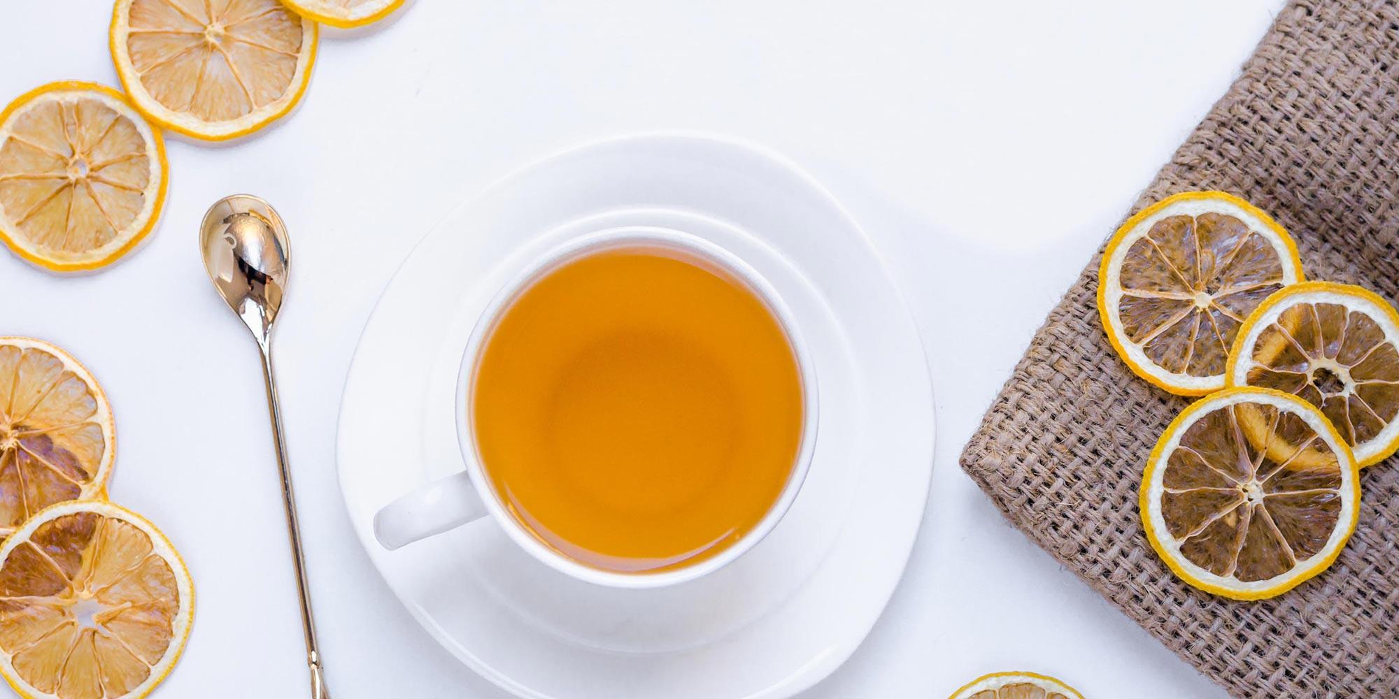 Instant Russian Tea Mix Recipe No Calorie Sweetener Sugar Substitute Splenda Sweeteners