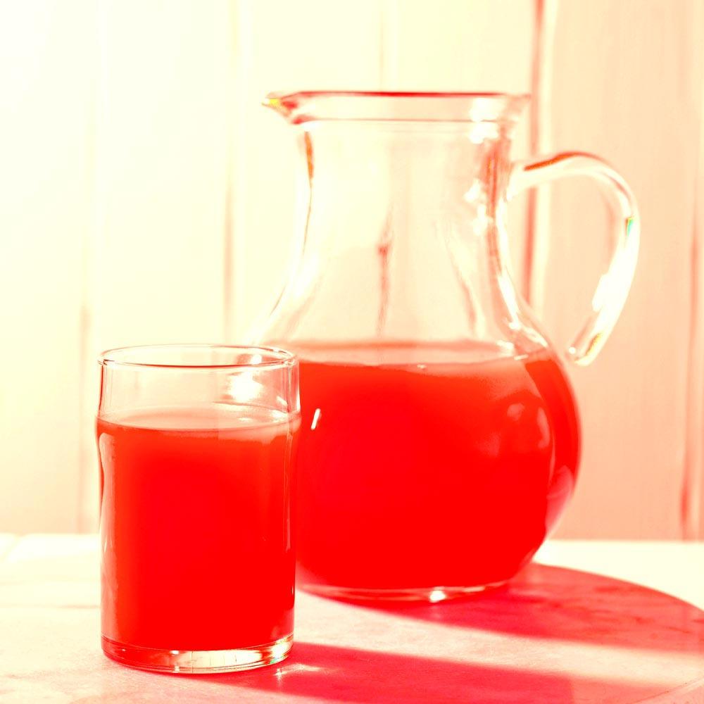 Endulzante® con naranja y bayas de KOOL-AID