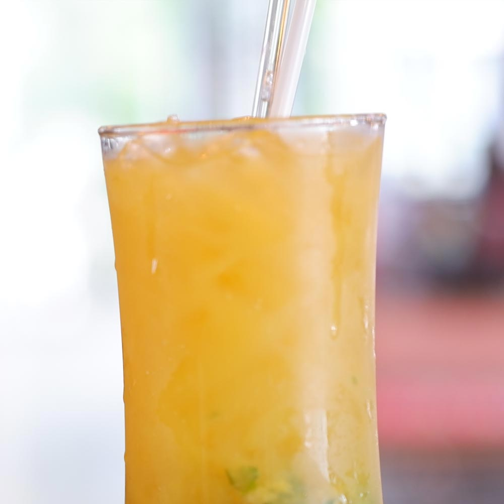 Tropical KOOL-AID® Pitcher Punch