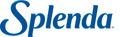 Logo de Splenda