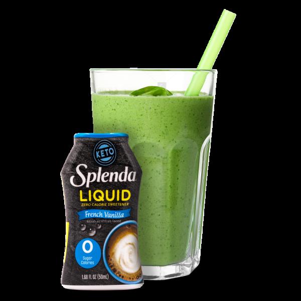 Splenda Liquid Sweeteners | No Calorie Liquid Sweeteners & Sugar Substitutes