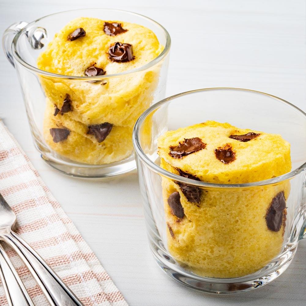 Red Velvet Cupcakes Recipe | No Calorie Sweetener & Sugar ...